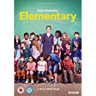 Elementary [DVD]